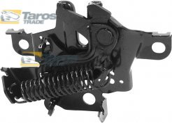 FRONT PANEL LOCK FOR TOYOTA PRIUS 2009-2012