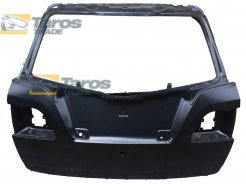 TAIL GATE FOR 5 DOORS FOR STATION WAGON FOR FIAT STILO 2001.1-2007.3