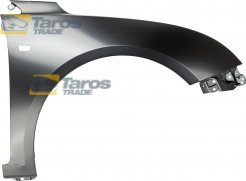 FRONT FENDER FOR DAEWOO - CHEVROLET CRUZE 2009.9- RIGHT